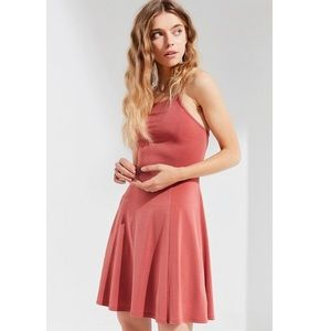 Urban Outfitters Jeanne Dress